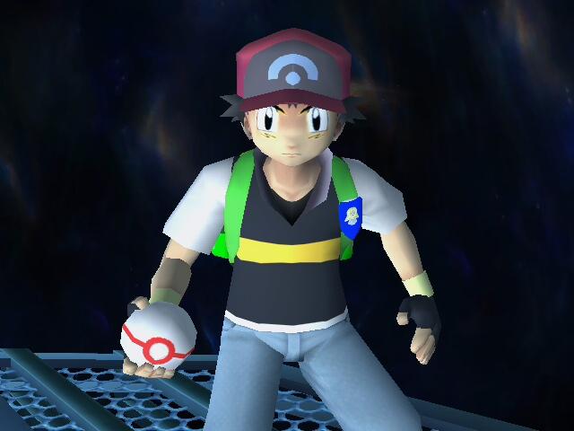 File:Ash - D/P.jpg