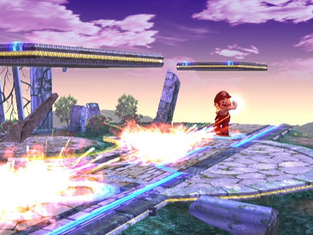 File:Phoenix Mario 3.jpg