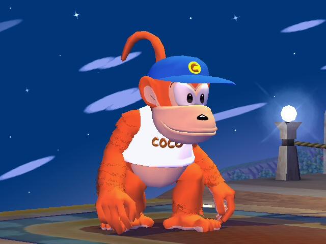 File:Coco.jpg
