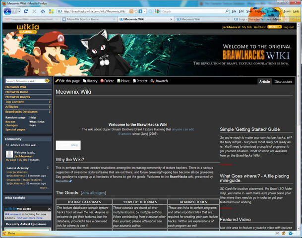 File:Brawlhacks wiki.jpg