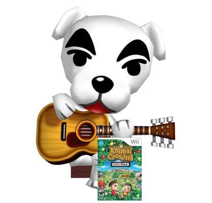 File:Nintendo World 4.JPG