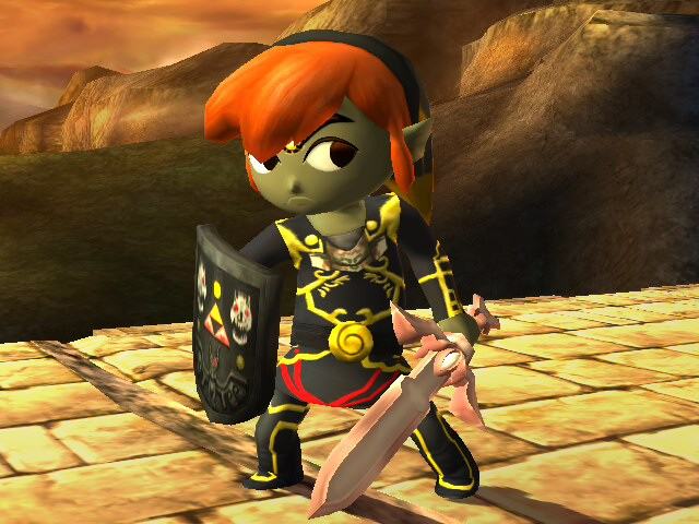 File:Young Ganondorf.jpg