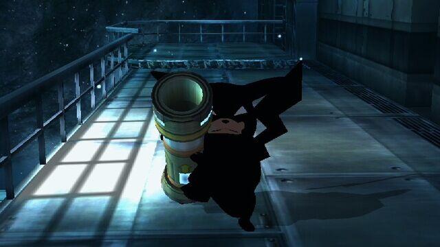 File:Batmanchu.jpg