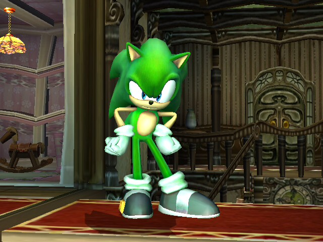 File:GreenSonic.jpg