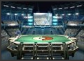 File:Pokemon Stadium 2.png