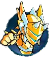 File:Orion icon.png