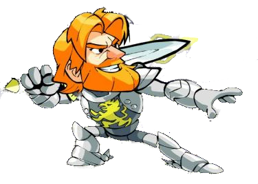 File:Sir Roland 1.png