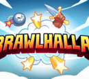 Brawlhalla Wiki