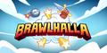 Thumbnail for version as of 07:36, September 4, 2015