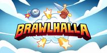 Wikia-Visualization-Main,brawlhallagame