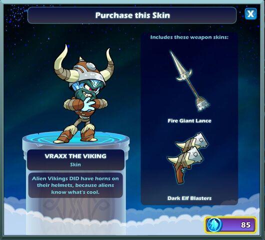 File:Vraxx the Viking.jpg
