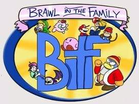 File:BitF Logo.jpg