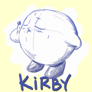 File:KirbyWiki.jpg