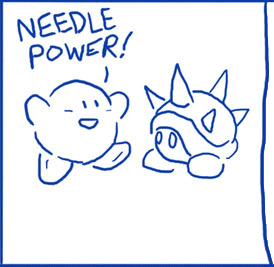 File:013- Needle.png