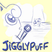 ChJigglypuff