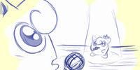 Jigglypuff (character)