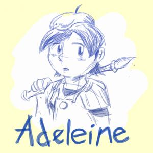 File:Adeleine2.jpg