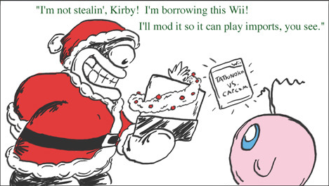 File:How The Kind Stole Christmas Art Style.png