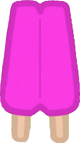 File:Popsicle body.png