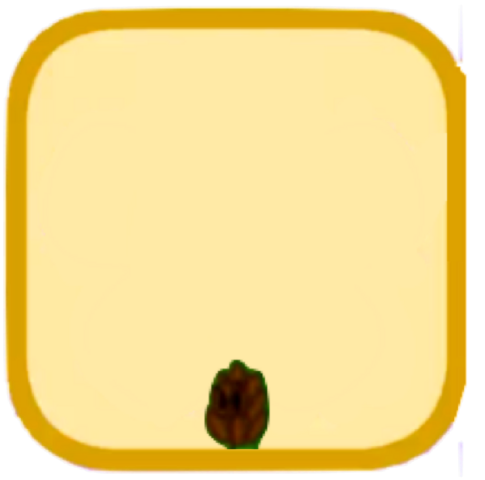 File:Icon 11.png