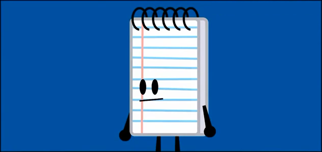 File:Notepad.png