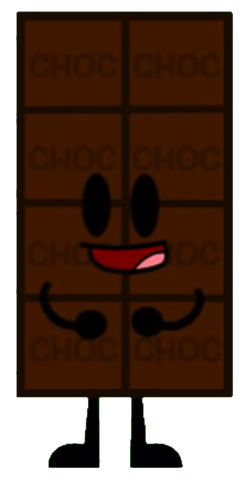 File:Chocolatey vector.png