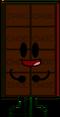 Chocolatey vector