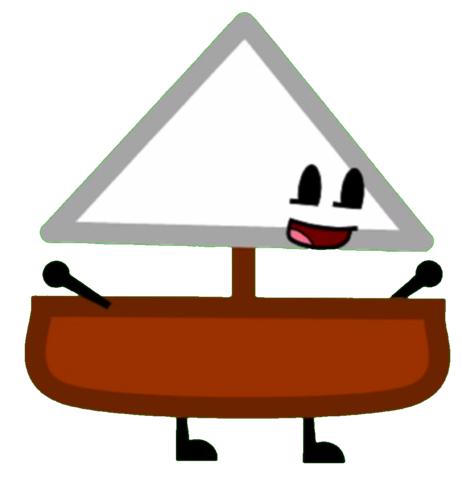 File:Boat vector.png