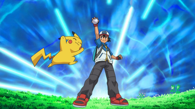 File:800px-Ash catches a Pokemon.png