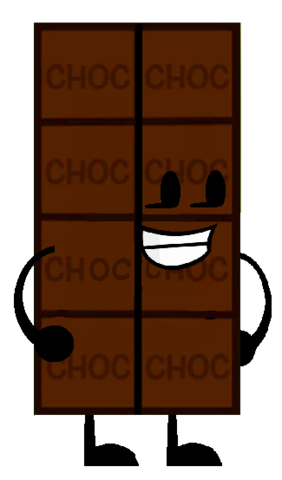 File:Chocolatey.png