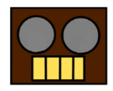 File:Assets-Boombox.png