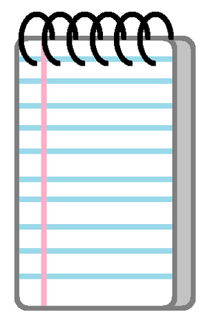 File:Notepad body.png