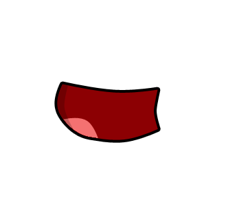 File:Open Mouth Smile 3.png