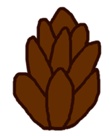 File:Assets-Pinecone.png