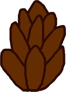 File:Pinecone fan made.png