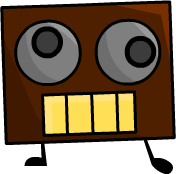 File:Boombox (1).png