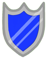 File:Assets-Shieldy.png