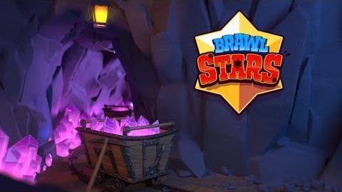 Brawl Stars Tournament