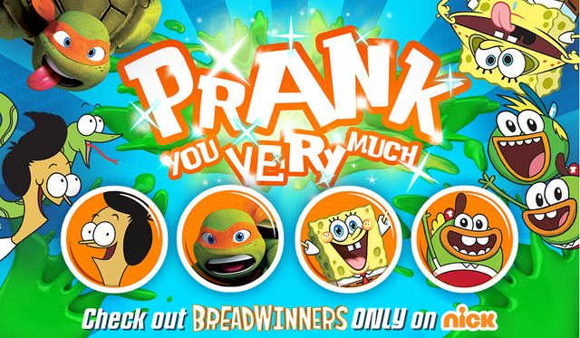 File:PrankYouVeryMuch.png
