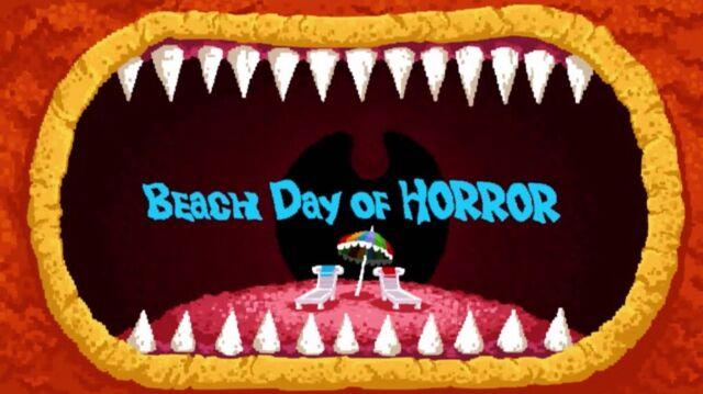 File:BeachDayOfHorrorTitle.jpg