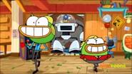 Roboloafie 23