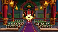The Princess Frog Bride10