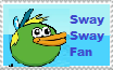 File:Swaysway stamp by morgan demon queen-d7f4mxg-1-.png