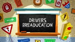 DriversBreaducation