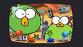 Thumbnail for version as of 17:25, November 2, 2016