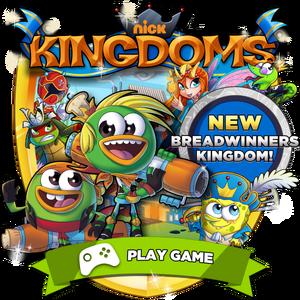 NickelodeonKingdomsBreadwinners