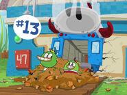 Breadwinners-13-ways-to-crash-rocket-van-image13