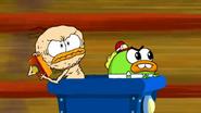 Unlucky Duckies29