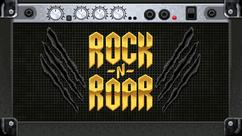 Rock N Roar