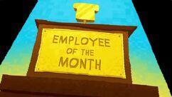 EmployeeOfTheMonthTitleCard